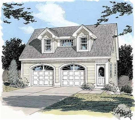 carriage house garage apartment plans plan 3792tm simple carriage house plan house plans