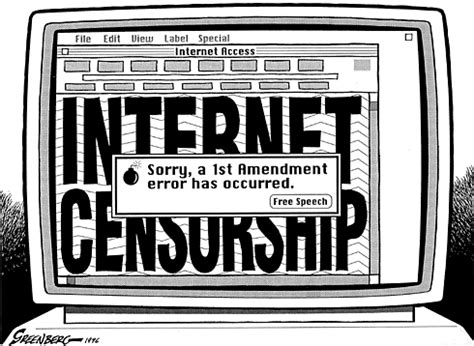 controlling cyberspace the politics of governance and regulation books hums3001 censorship