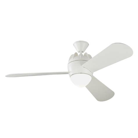 monte carlo maverick fan monte carlo maverick max 70 in matte black ceiling fan