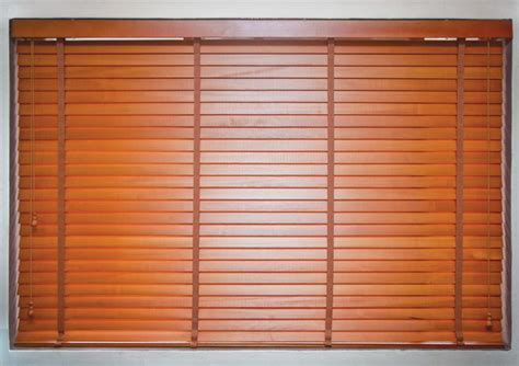 Wooden Blinds Wood Venetian Blinds Sunflex