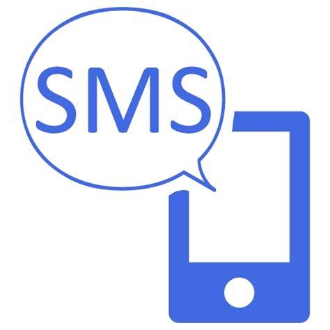 sms marketing riyadh bulk cheap sms marketing saudi arabia