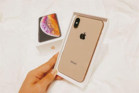 iphone史上最大の画面サイズが魅力的 iphone xs xs maxを女性目線でレビューしてみた isuta イスタ おしゃれ かわいい しあわせ