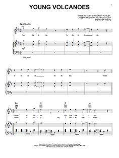 printable centuries lyrics 1000 images about alto sax music on pinterest alto