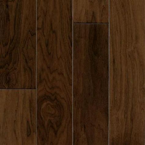 Hardwood Floor Planks Engineered Flooring Wide Plank Engineered Flooring
