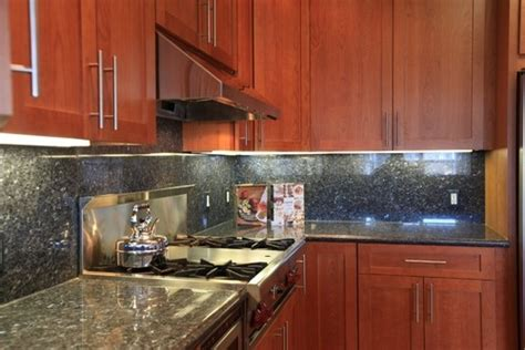 stores that sell kitchen sinks take everything your kitchen counters and sink and