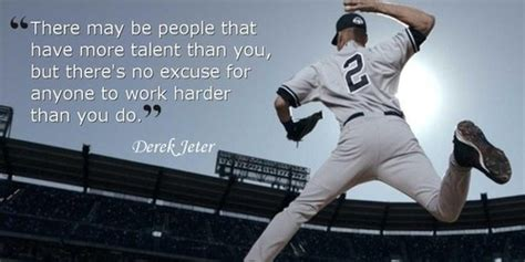 There S More To Hexagons Than You Might Think See Some Of - derek jeter work quotes