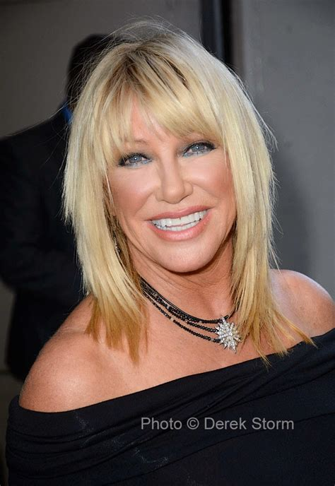 suzanne somers hair dye latest on suzanne somers 2014 in the news suzanne somers