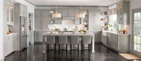 american woodmark kitchen cabinets american woodmark cabinets exclusively at the home depot