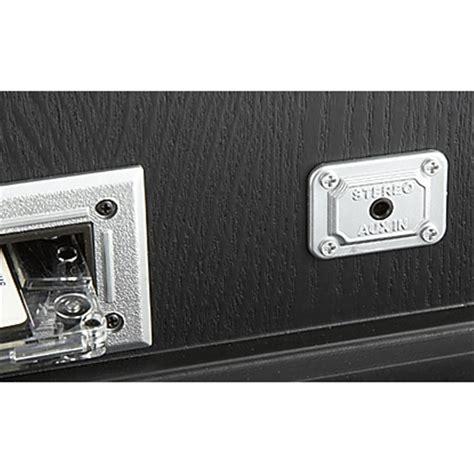 memorex cassette memorex 174 usb turntable cassette system 179764 at