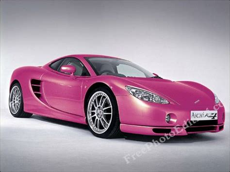 girly sports cars 67 best pink porsche images on pinterest cool cars