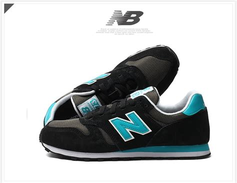 New Balance Gm500rl Bnib Original Jual Diskon Sepatu Casual Original New Balance 373 Black