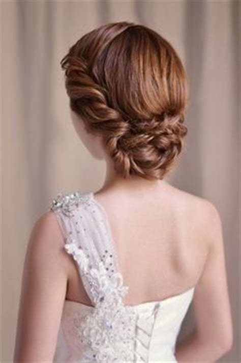 Wedding Hairstyles 2015 by 2015 Summer Wedding Hairstyles Dipped In Lace