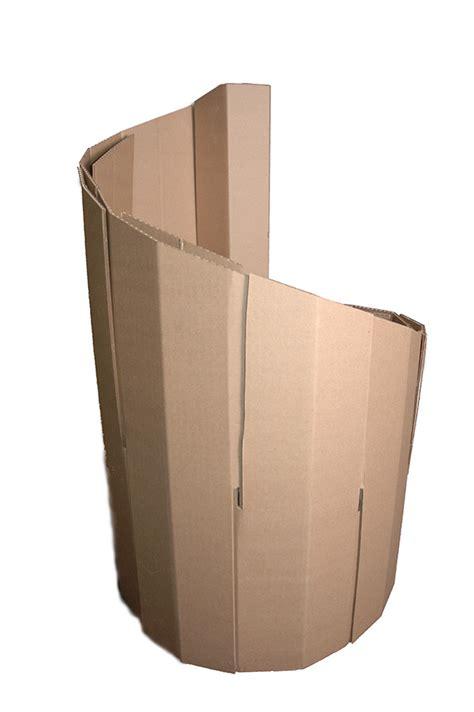 Cardboard Chair Designs by Cardboard Chair Design On Behance