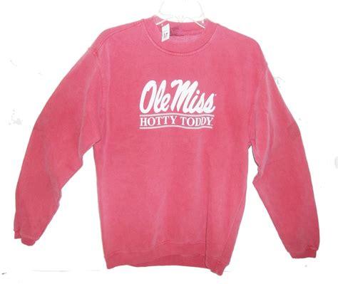 comfort colors sweatshirt comfort colors bomber sweatshirt cus book mart ole