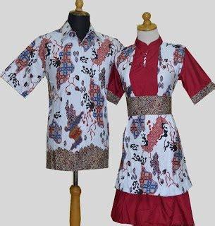 Harga Baju Senam Merk Yuro baju anak murah pin bb kata kata sms