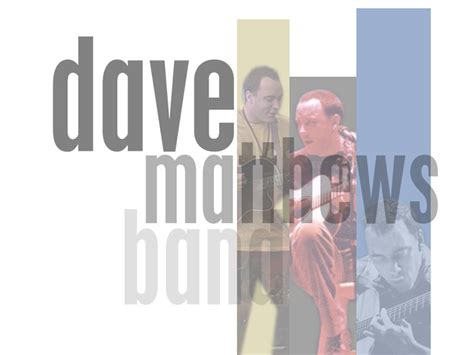 dave matthews fan club dave matthews band images dmb hd wallpaper and background