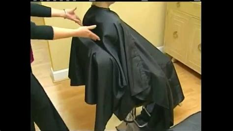 hairdresser capes trendy hairdresser capes trendy got your back salon capes