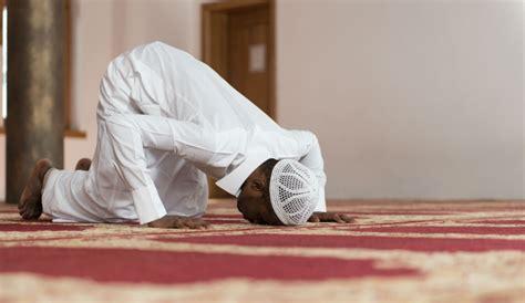 islamic prayer ariens fires muslims prayer wisconsin factory lets