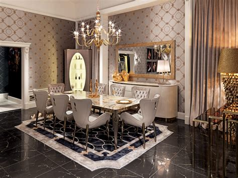 Room Philosophy by Chatam Bovery Diningroom Visionnaire Home Philosophy
