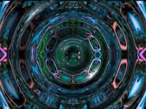 imagenes abstractas tiempo gifs opticos y abstractos im 225 genes taringa