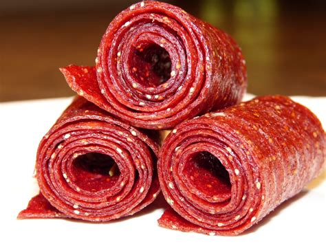 fruit roll up strawberry fruit roll ups from classic snacks made from