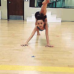 flexible sophia lucia dance sophia lucia tumblr