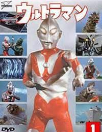 film ultraman max episode 39 actor sakurai hiroko page 1
