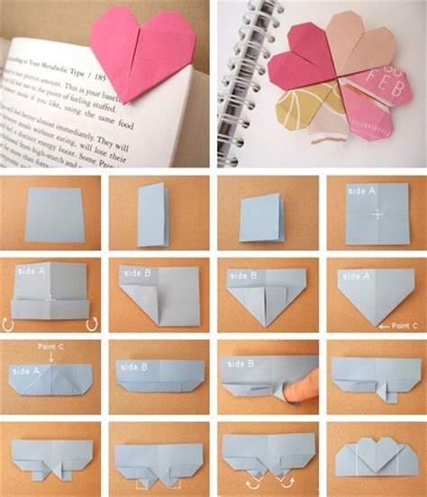 do it yourself ideas fun do it yourself craft ideas 45 pics