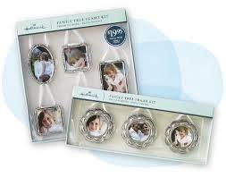 hallmark family tree photo frames family tree photo
