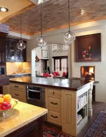 Pendants Lighting In Kitchen Choosing The Kitchen Pendant Lighting