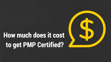 how much does it cost to get a couch cleaned how much does it cost to get the pmp certification