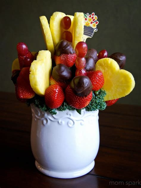 edible arrangement edible arrangements www imgkid com the image kid has it