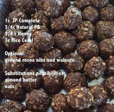 Detox Po Polsku by Whole Wheat Spritz Cookies Think Healthy Thoughts