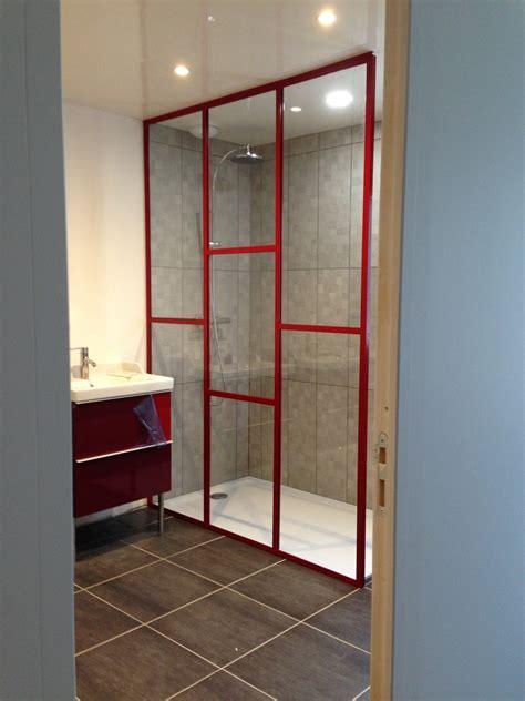 réparer une chambre à air sans rustine modele de chambre a coucher design
