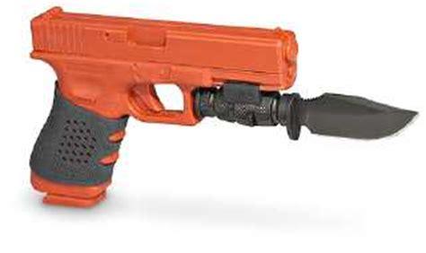 ka bar pistol bayonet jameshom laserlyte ka bar pistol bayonet