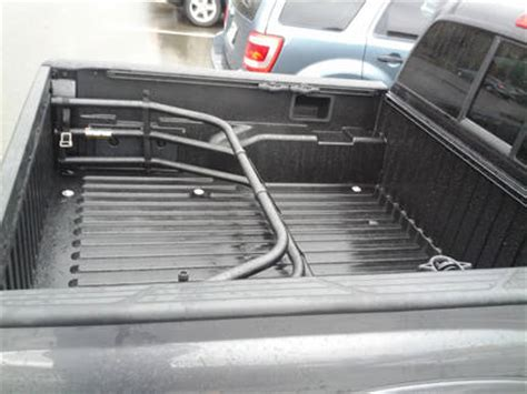 tacoma bed extender toyota tundra bed extender autos post
