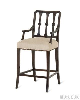 dillards bar stools 17 best images about furniture bar stools on pinterest