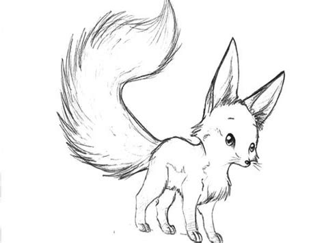 Similiar Disney Coloring Pages Fox And The Hound Keywords