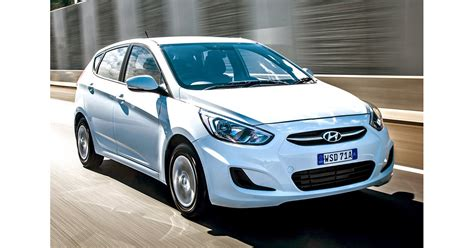 hyundai accent active review 2015 hyundai accent active review