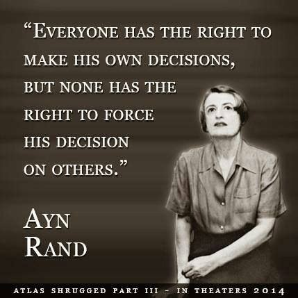 we republicans books 17 best ideas about ayn rand on ayn rand