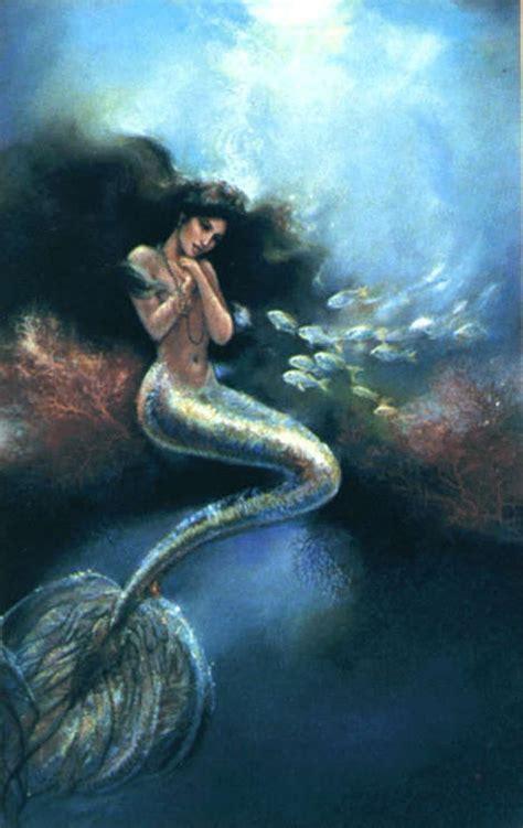 the mermaid s siren mermaid mermaids sirens mermaid bm mermaids