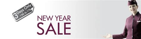 new year airfare sale embark on a new adventure