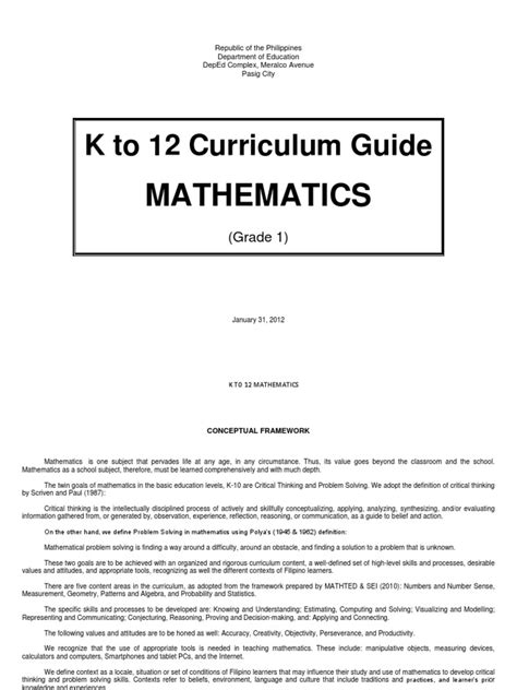 Curriculum Worksheet by Grade 2 Curriculum Worksheets Boxfirepress