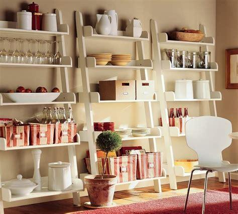 home studio workspace decor ideas diy home 201 chelle bois d 233 co 50 id 233 es cr 233 atives pour votre int 233 rieur