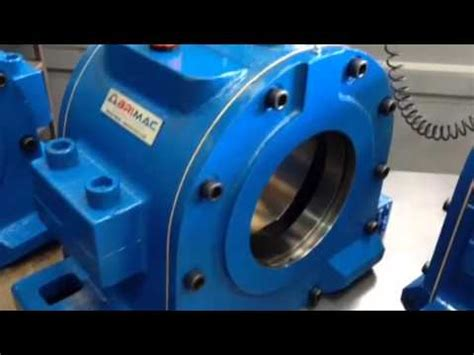 sofn 228 bearing housing lubricated stehlagergeh 196 use