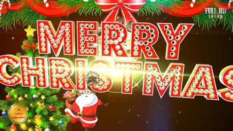 merry christmas whatsapp status  video  youtube