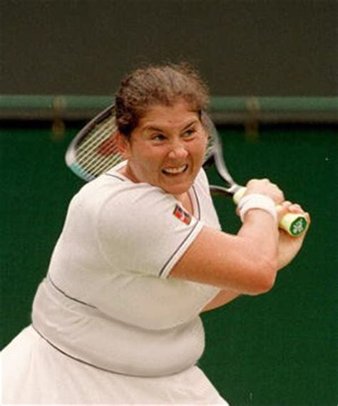 what plastic sirgery has chris evert had monica seles quotes quotesgram