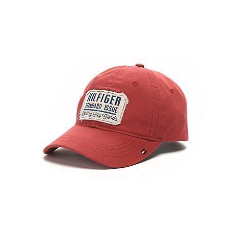 Topi Trucker Chelsea I 51 best images about za ponijeti on panama hat