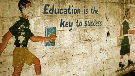 themes in south african education for the comparative educationist 87376734 mural 2hsolutions co za