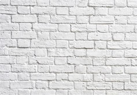 brick of rooms coloring pages